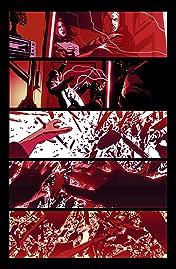Jessica Jones: The Pulse Vol. 2