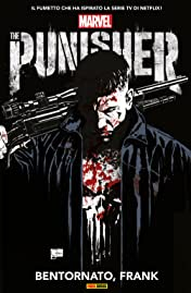 Punisher: Bentornato Frank