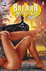 Batman: Widening Gyre #3 (of 6)
