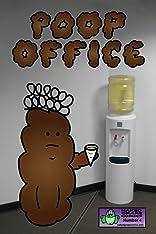 Poop Office #4