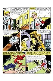 Showcase (1956-1978) #13