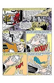 Showcase (1956-1978) #14