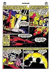 Showcase (1956-1978) #16