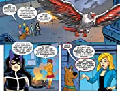 Scooby-Doo Team-Up (2013-) #68
