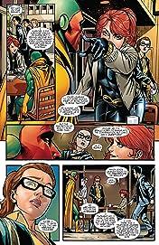 Marvel Adventures Super Heroes (2010-2012) #3