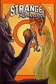 Strange Romance Vol. 3: 2018