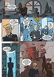 Extraversal #11