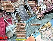 Betty Wicked #2