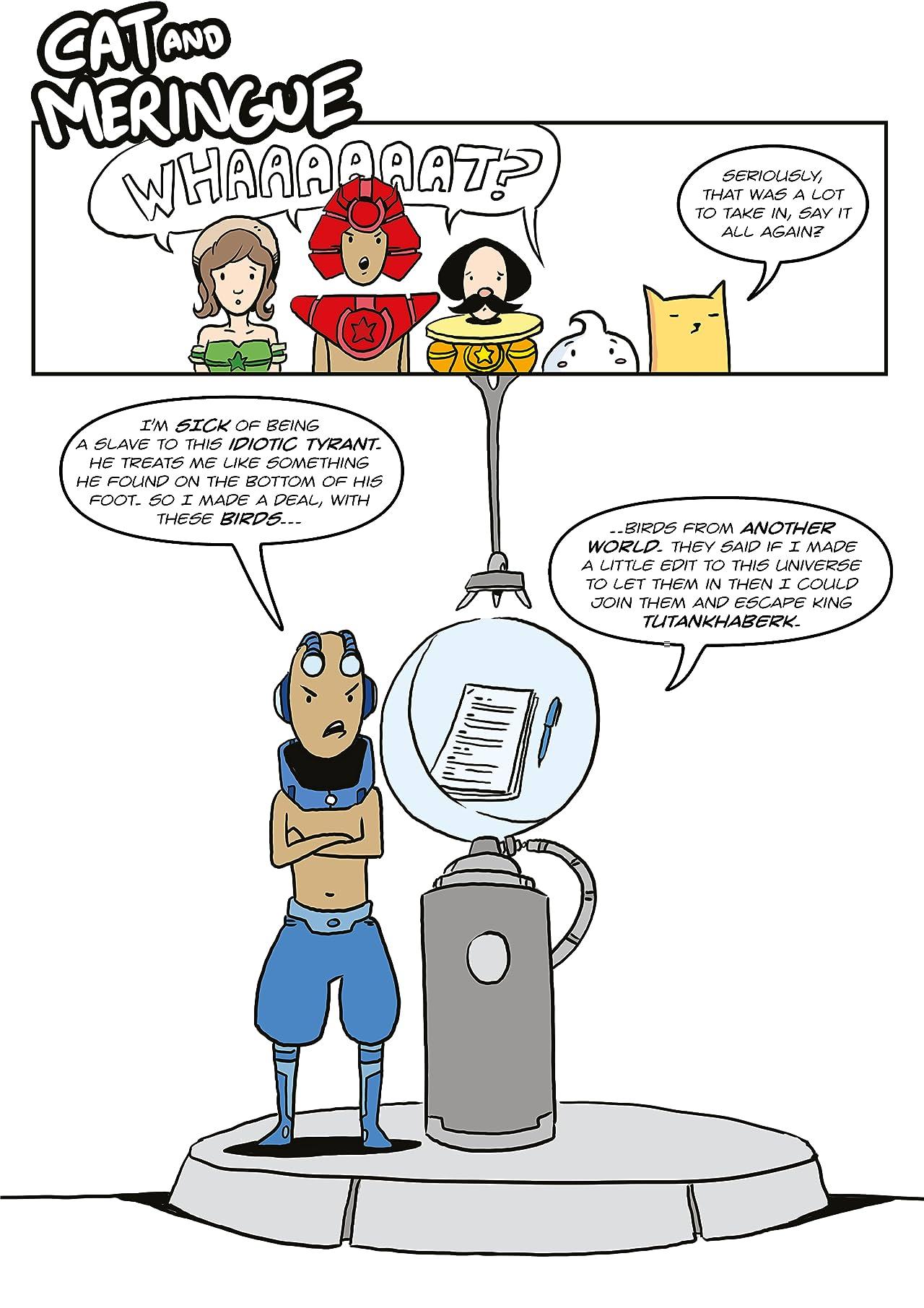 Extraversal #12