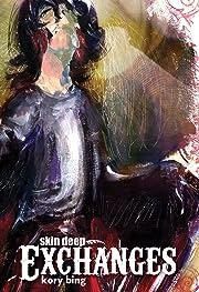 Skin Deep Vol. 2: Exchanges