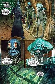 X-O Manowar (2017) #10