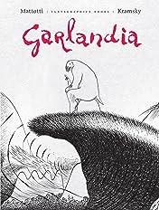 Garlandia
