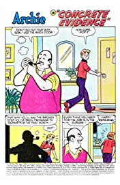 Archie #274