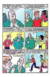 Archie #276