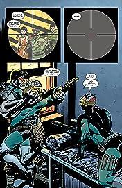 Bane: Conquest (2017-) #9