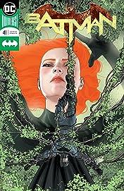 Batman (2016-) #41