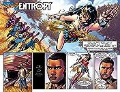 Justice League (2016-) No.38