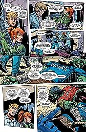 Scooby Apocalypse (2016-) #22