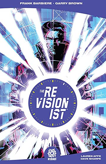 The Revisionist Vol. 1