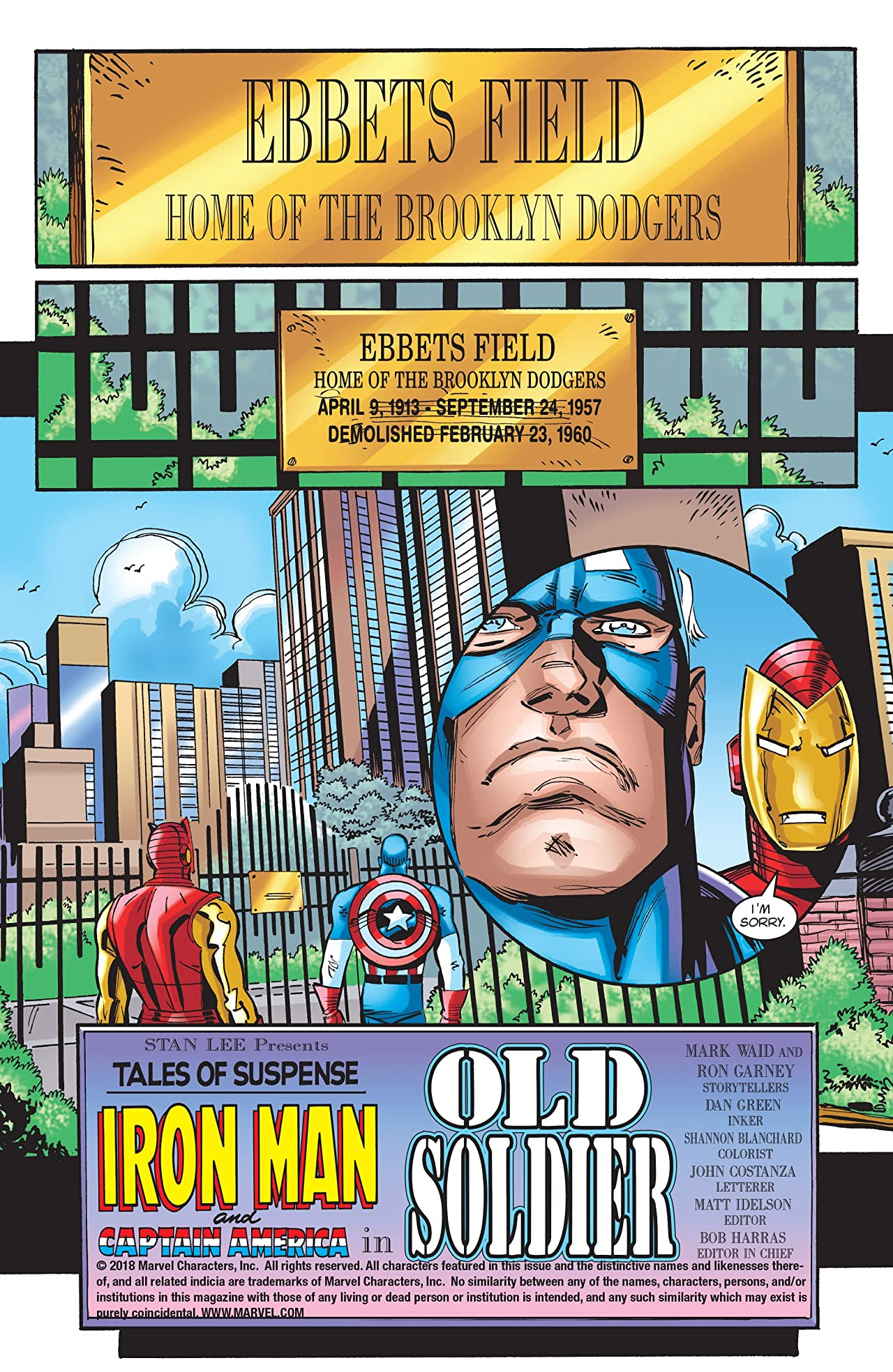 Captain America: Sentinel of Liberty (1998-1999) #5