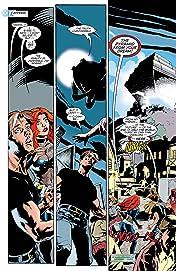 X-Man (1995-2001) #46