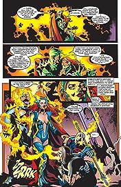 X-Man (1995-2001) #47