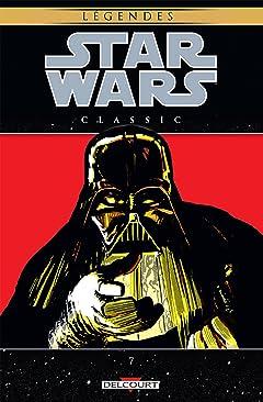 Star Wars - Classic Vol. 7
