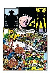 Action Comics (1938-2011) #557