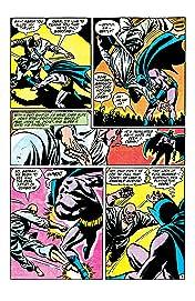 Detective Comics (1937-2011) #399