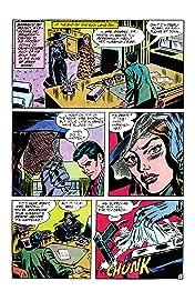 Detective Comics (1937-2011) #403