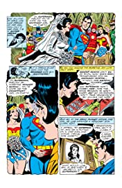 Superman's Girl Friend Lois Lane (1958-1974) #93