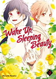 Wake Up, Sleeping Beauty Tome 2