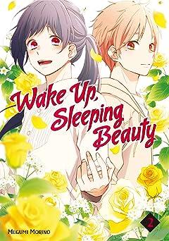 Wake Up, Sleeping Beauty Vol. 2