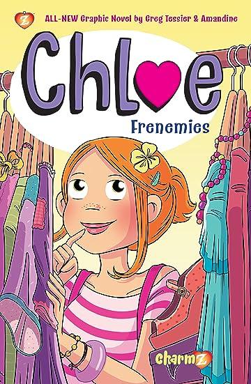 Chloe Vol. 3