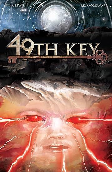 49th Key