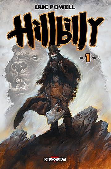 Hillbilly Vol. 1