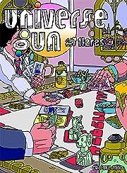 Universe Gun #7