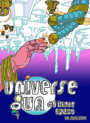 Universe Gun #8