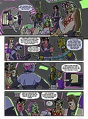Universe Gun #9