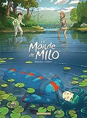 Le Monde de Milo Vol. 5