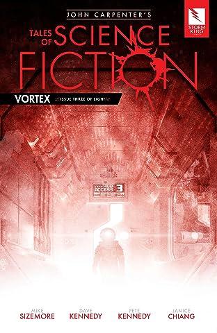 Vortex #3