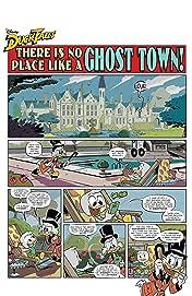 DuckTales #7