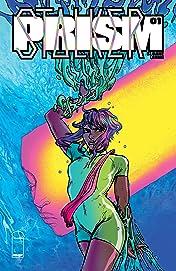 Prism Stalker #1