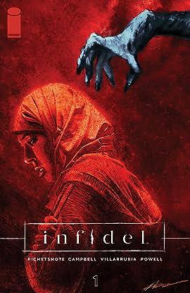 Infidel #1