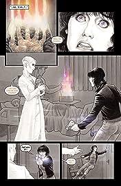 Black Magick #11