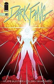Dark Fang #5