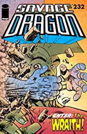 Savage Dragon #232