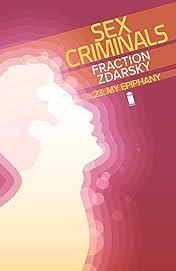 Sex Criminals #23