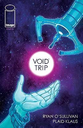 Void Trip #5