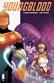 Youngblood (2017-) #10